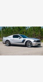 2012 Ford Mustang GT Coupe for sale 101150660