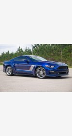 2015 Ford Mustang GT Coupe for sale 101150661