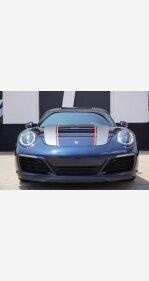 2017 Porsche 911 Coupe for sale 101150664