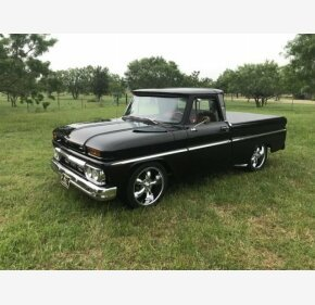 1965 GMC Pickup for sale 101150681