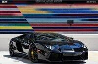 2013 Lamborghini Aventador LP 700-4 Coupe for sale 101150690
