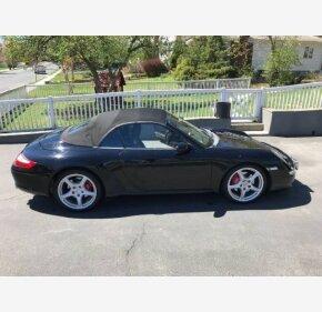 2007 Porsche 911 for sale 101150734