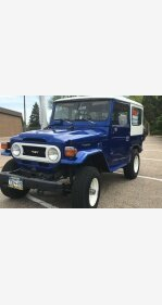 1977 Toyota Land Cruiser for sale 101150744