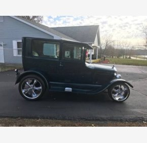 1927 Ford Model T for sale 101150745