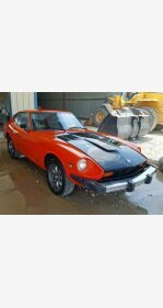 1977 Datsun 280Z for sale 101150750