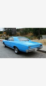 1966 Chevrolet Chevelle for sale 101150775