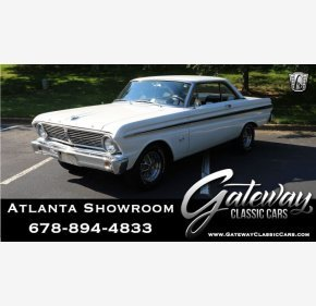 1965 Ford Falcon for sale 101150806