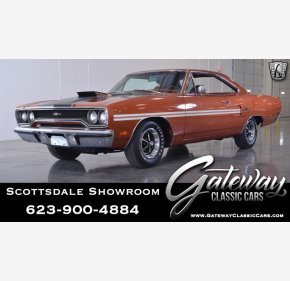 1970 Plymouth GTX for sale 101150814