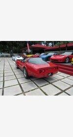 1980 Chevrolet Corvette for sale 101150824