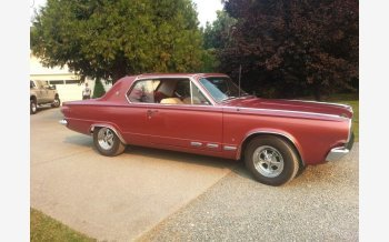 1965 Dodge Dart Phoenix for sale 101150837