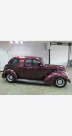 1937 Ford Other Ford Models for sale 101150879