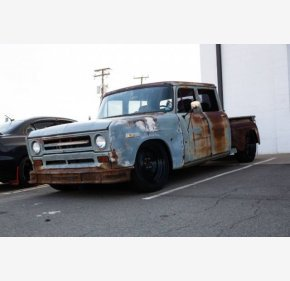 International Harvester Pickup Classics for Sale - Classics on