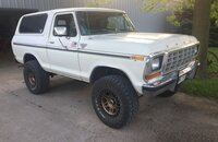 1979 Ford Bronco for sale 101151056