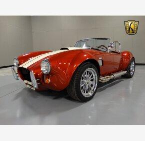 1965 AC Cobra for sale 101151060