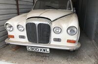 1986 Daimler DS 420 for sale 101151062