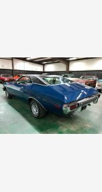 1973 Ford Gran Torino for sale 101151068
