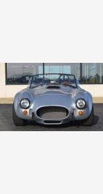 1965 Shelby Cobra-Replica for sale 101151122
