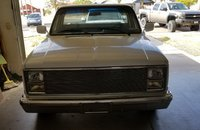 1985 GMC Other GMC Models for sale 101151134