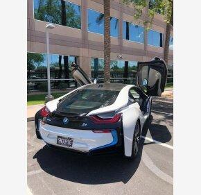 2015 BMW i8 for sale 101151148