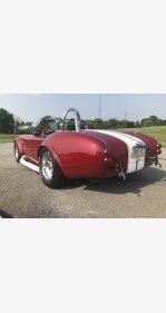 1965 Shelby Cobra-Replica for sale 101151156