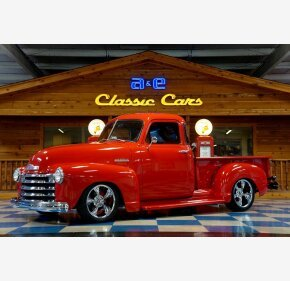 1949 Chevrolet 3100 for sale 101151207