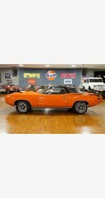 1970 Plymouth CUDA for sale 101151235