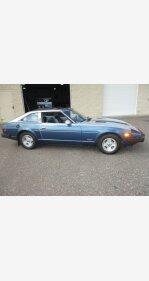 1980 Datsun 280ZX for sale 101151306
