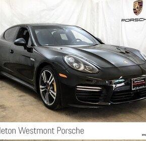 2014 Porsche Panamera for sale 101151323