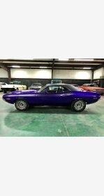 1971 Dodge Challenger for sale 101151346