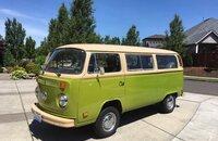 1979 Volkswagen Vans for sale 101151353