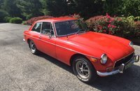 1972 MG MGB for sale 101151354