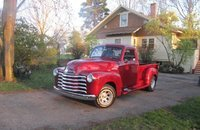 1951 Chevrolet 3100 for sale 101151360