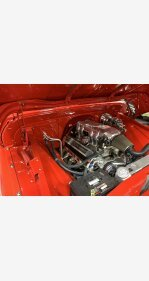 1965 Chevrolet C/K Truck for sale 101151401