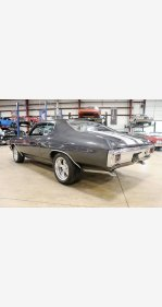 1970 Chevrolet Chevelle for sale 101151753
