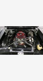 1971 Chevrolet Nova for sale 101151757
