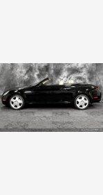 2004 Lexus SC 430 Convertible for sale 101151763