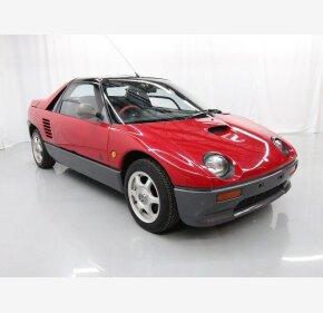 1993 Autozam AZ-1 for sale 101151783