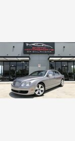 2007 Bentley Continental Flying Spur for sale 101151789