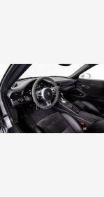 2016 Porsche 911 Coupe for sale 101151812
