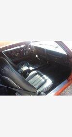 1976 Pontiac Firebird for sale 101151871