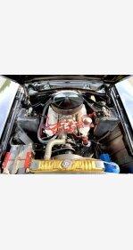 1976 Ford Maverick for sale 101151875