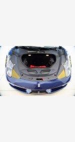 2015 Ferrari 458 Italia Speciale Coupe for sale 101151886