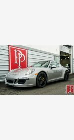 2015 Porsche 911 Carrera S for sale 101151890