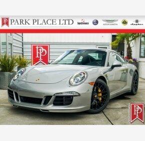 2015 Porsche 911 Carrera S for sale 101151890