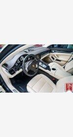 2013 Porsche Panamera GTS for sale 101151891