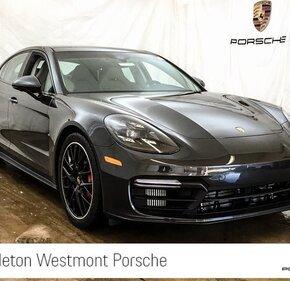 2019 Porsche Panamera GTS for sale 101151949