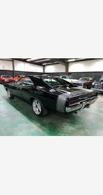 1970 Dodge Charger for sale 101151976