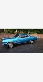1964 Chevrolet Chevelle for sale 101152038