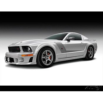 2005 Ford Mustang GT Coupe for sale 101152046
