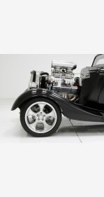 1934 Ford Other Ford Models for sale 101152427